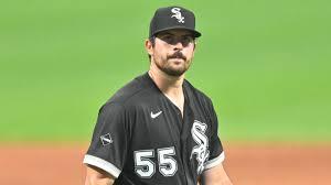 White Sox's Carlos Rodon, Aaron Bummer expected to return this season |  Yardbarker