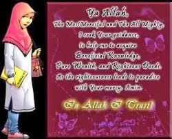 doa islam dalam bahasa inggris nusagates