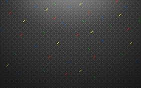 google nexus pattern stock photos