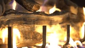 top 10 problems with gas fireplaces