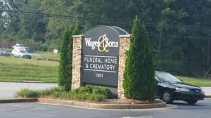 wages sons funeral homes 1031