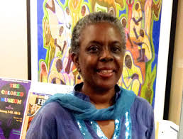 Five questions with Professor Valerie Johnson | NC Policy Watch