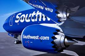 is southwest airlines a good airline