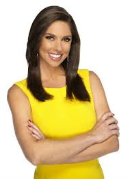 FOX & Friends Weekend's Abby Huntsman Talks Pregnancy And The Working Mom  Life - New York Family