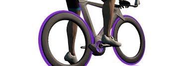 fastest bike frames and wheels for