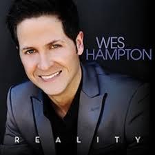 "Wes Hampton ""Reality"" Album Review : News : JubileeCast"