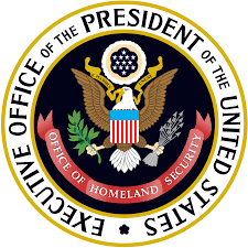 United States Department of Homeland Security - Wikipedia