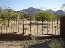 Rattle Snake Control Fountain Hills Arizona