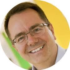 Ivan Harris, Author at Salesforce Ben