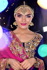 occasion makeup airbrush hd makeup