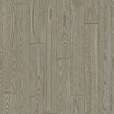 hardwood flooring and installation in