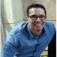 Eduardo Francisco Montalvo Ramirez [montyhn] : Collector Profile - Colnect