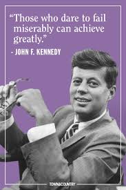 best jfk quotes of all time famous john f kennedy quotes