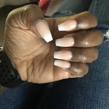 envy nails and spa 39 photos 51