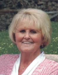 Ida K Butler Obituary - Santaquin, Utah , Brown Family Mortuary   Tribute  Arcive
