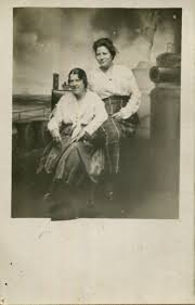 Heisler Pence Ancestor Photos