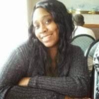 Ada Murray - Columbia, South Carolina   Professional Profile   LinkedIn