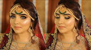 kashee s inspired makeup tutorial you