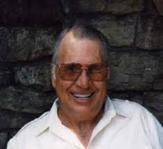Billy Dean Martin - Baue Funeral Homes