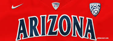 arizona wildcats facebook 850x315