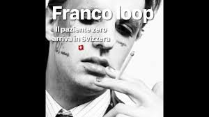 Il paziente zero arriva in Svizzera - YouTube