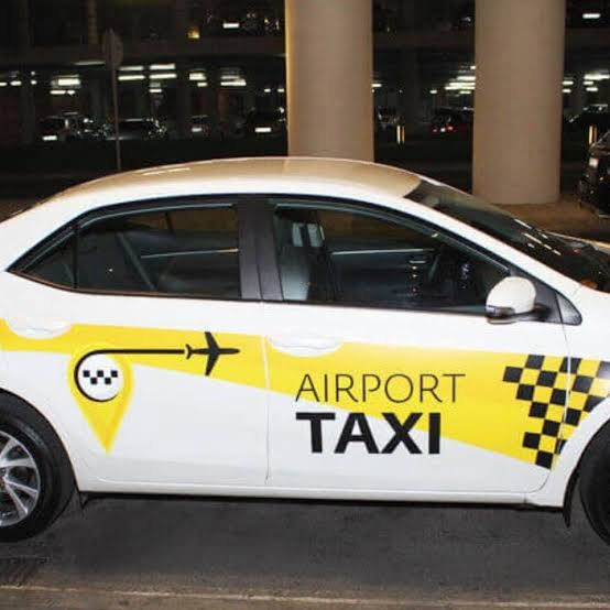 """Image result for airport taxi service"""""""