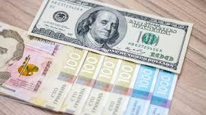 Курс доллара, евро НБУ на сегодня 22.05.2020 – курс валют НБУ