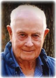 "Obituary for Coleman ""Gene"" Wells, Vilonia, AR"