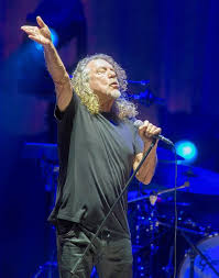 10 hot tickets: Robert Plant, David Sedaris, Enrique Iglesias with Ricky  Martin and more on sale