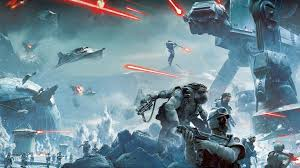 star wars battlefront 2 wallpaper 172
