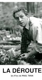 Tony Nardi - IMDb
