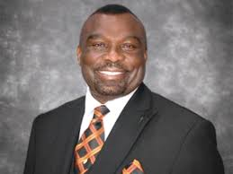 Rev. Lloyd Smith to be installed as president of Baptist ...