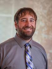 Aaron Beisly | People on The Move - Kansas City Business Journal