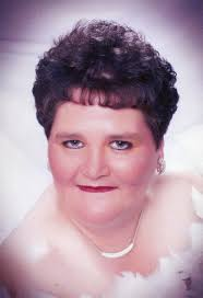 Obituary of Wendy Davis Campbell | Golden Funeral Home of Bastrop L...