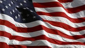 american flag for desktop wallpapers hd