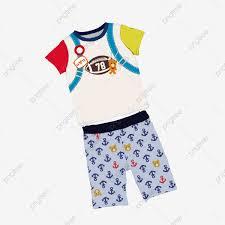 cute children s clothes pants suit