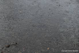 Maltempo in arrivo: piogge oggi domani mattina con vento in ...