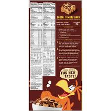 golden graham cocoa puff variety pack