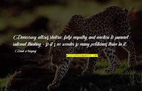 month end closing quotes top famous quotes about month end closing