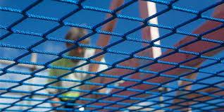 Safe Use Of Safety Nets Worksafe