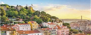 Dan & Joy West - Serving in Portugal - Home   Facebook