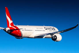 Qantas - latest news, breaking stories ...
