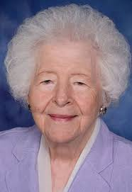 Mrs. Myrtle Phillips Bare | Obituaries | johnsoncitypress.com