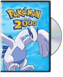 Mua Pokemon 3: The Movie [Blu-ray] trên Amazon Mỹ chính hãng 2020