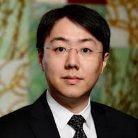 Jae Yu - Manager (Healthcare Provider) - Deloitte Consulting | LinkedIn