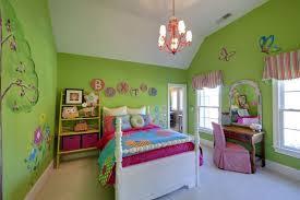 20 Green Kids Bedroom Designs Ideas Design Trends Premium Psd Vector Downloads