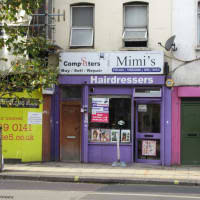 mimi s london hairdressers yell