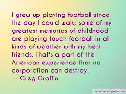 quotes about childhood friends and memories top childhood