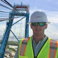 John Wesley Williamson - Spanish Fort High School - Mobile, Alabama Area |  LinkedIn