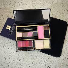 estee lauder travel makeup kit health